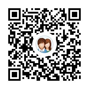 QQ群二维码301596674
